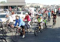 Kalbin için Pedalla Bisiklet Turu 07.10.2018 - 4.JPG