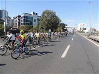 Kalbin için Pedalla Bisiklet Turu 07.10.2018 - 5.JPG