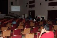 Okulda Diyabet Progr_Ek_0a4bb6d1-5e1b-4d6e-abc3-a604be4425ce.JPG