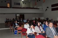 Okulda Diyabet Progr_Ek_5b66a6e5-2330-423d-bdac-7b1c952b3e5b.JPG