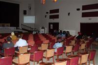 Okulda Diyabet Progr_Ek_8ebfc44c-b825-4c11-9a16-63c91d705dd3.JPG