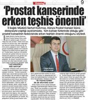 gazete3_2018-09-15-12-59-59-222.jpeg