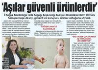 gazete3_2018-09-26-08-46-40-858.jpeg