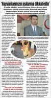 gazete3_2018-09-28-08-45-29-045.jpeg