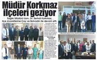 gazete3_2018-09-28-08-45-04-930.jpeg