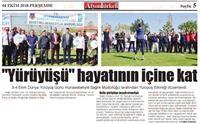 türkeli_2018-10-04-08-27-17-277.jpeg