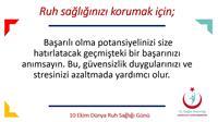 Slayt1.JPG
