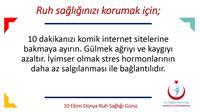 Slayt3.JPG
