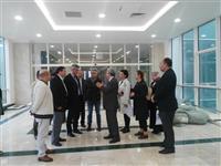 Sultangazi Devlet Hastanesi 11.10.2018 - 3.jpeg