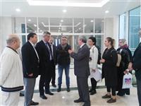 Sultangazi Devlet Hastanesi 11.10.2018 - 1.jpeg