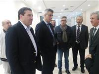 Sultangazi Devlet Hastanesi 11.10.2018 - 4.jpeg