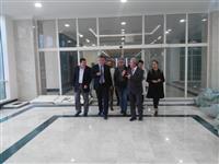 Sultangazi Devlet Hastanesi 11.10.2018 - 2.jpeg
