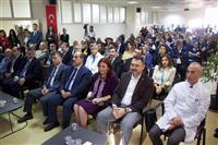 Kanini Sultan Suleyman Acilis Toreni 11.10.2018 - 5.jpg