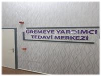 Kanini Sultan Suleyman Acilis Toreni 11.10.2018 - 8.jpg