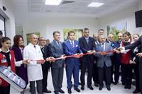 Kanini Sultan Suleyman Acilis Toreni 11.10.2018 - 1.jpg
