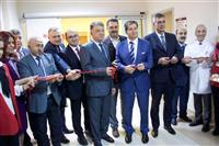 Kanini Sultan Suleyman Acilis Toreni 11.10.2018 - 3.jpg
