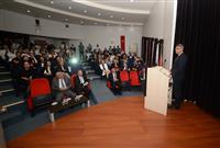 Okmeydani Egitim ve Araştırma Hastanesi Akademik Yil Acilis 11.10.2018 - 6.JPG