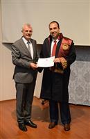 Okmeydani Egitim ve Araştırma Hastanesi Akademik Yil Acilis 11.10.2018 - 13.JPG