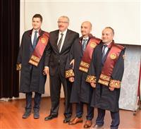 Okmeydani Egitim ve Araştırma Hastanesi Akademik Yil Acilis 11.10.2018 - 21.JPG