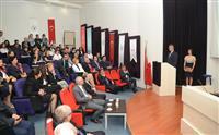 Okmeydani Egitim ve Araştırma Hastanesi Akademik Yil Acilis 11.10.2018 - 3.JPG