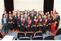 Okmeydani Egitim ve Araştırma Hastanesi Akademik Yil Acilis 11.10.2018 - 23.JPG