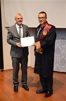 Okmeydani Egitim ve Araştırma Hastanesi Akademik Yil Acilis 11.10.2018 - 14.JPG
