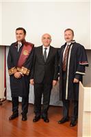 Okmeydani Egitim ve Araştırma Hastanesi Akademik Yil Acilis 11.10.2018 - 22.JPG