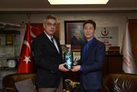 Çin İstanbul Başkonsolsu 17 10 2018 2.JPG