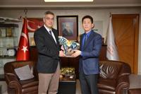 Çin İstanbul Başkonsolsu 17 10 2018 1.JPG
