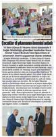 gazete3_2018-10-16-08-21-34-069.jpeg