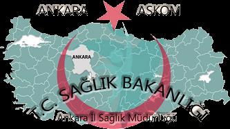 ASKOM Sekretaryası