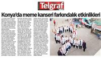 TELGRAF.jpg
