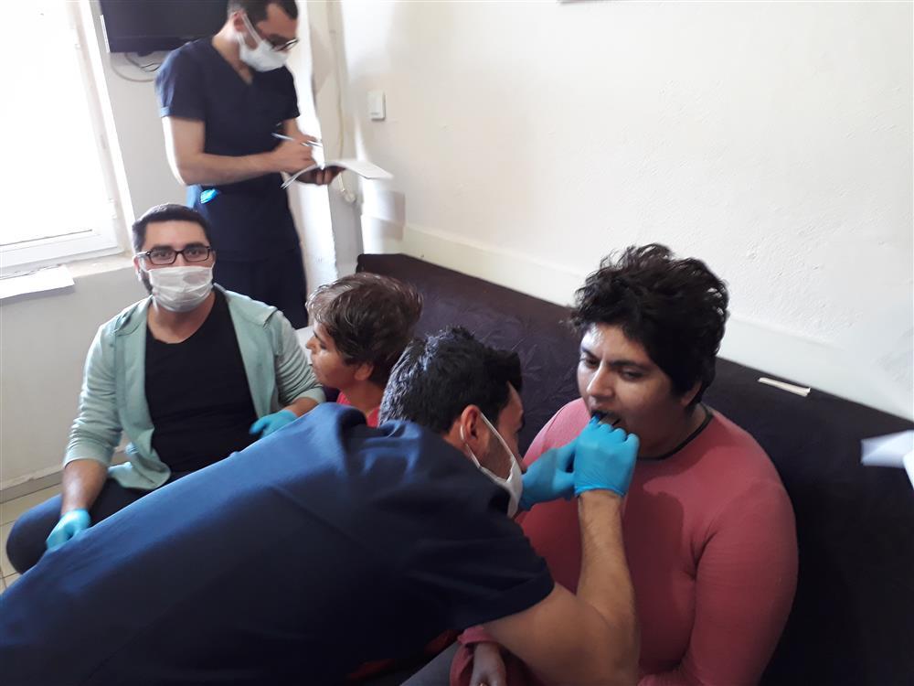 Engelli Bireylere Ağız ve Diş Sağlığı Taraması 2.jpg