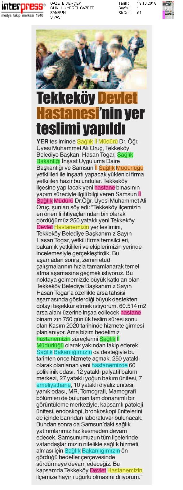 GAZETE+GERÇEK_20181019_9 (2).jpg