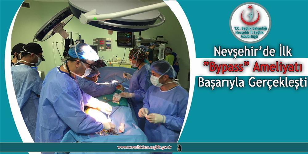 Nevsehirde İlk Bypass Ameliyatı Yapıldı (7).jpg