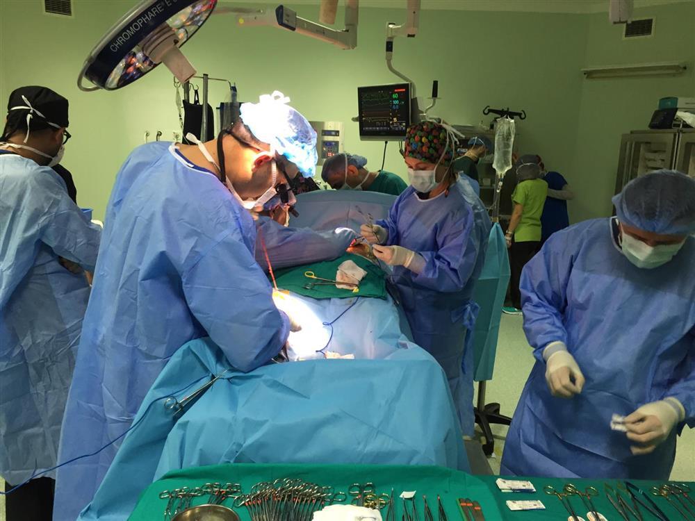 Nevsehirde İlk Bypass Ameliyatı Yapıldı (3).jpeg