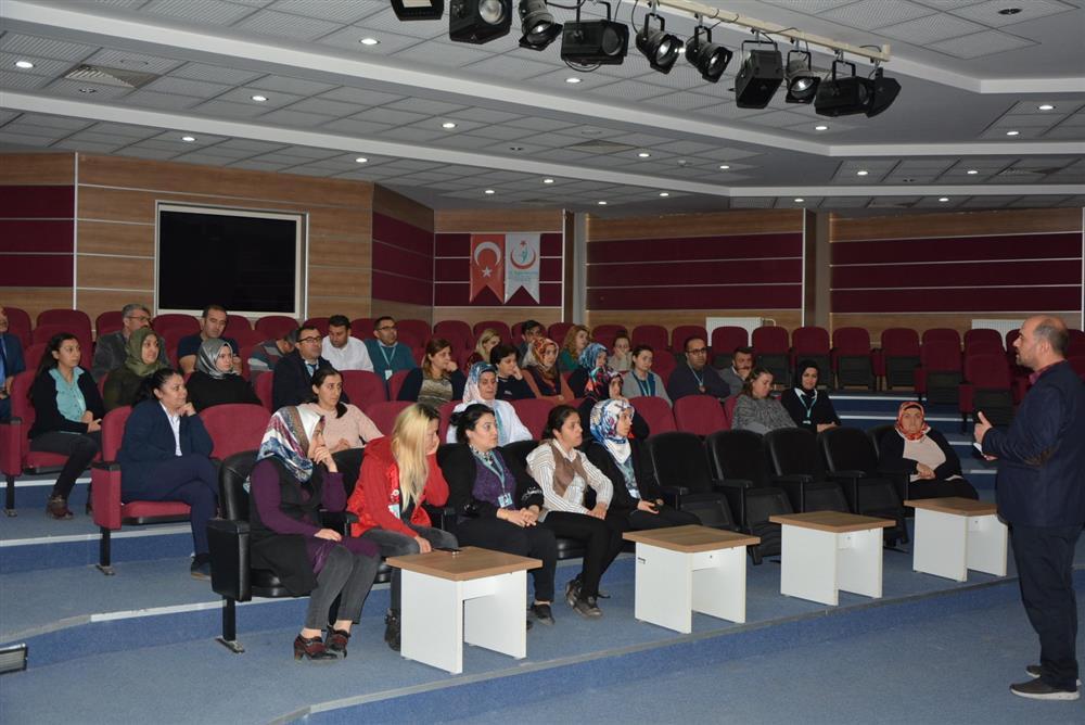 hasta hakları günü etkinliği (5).jpg