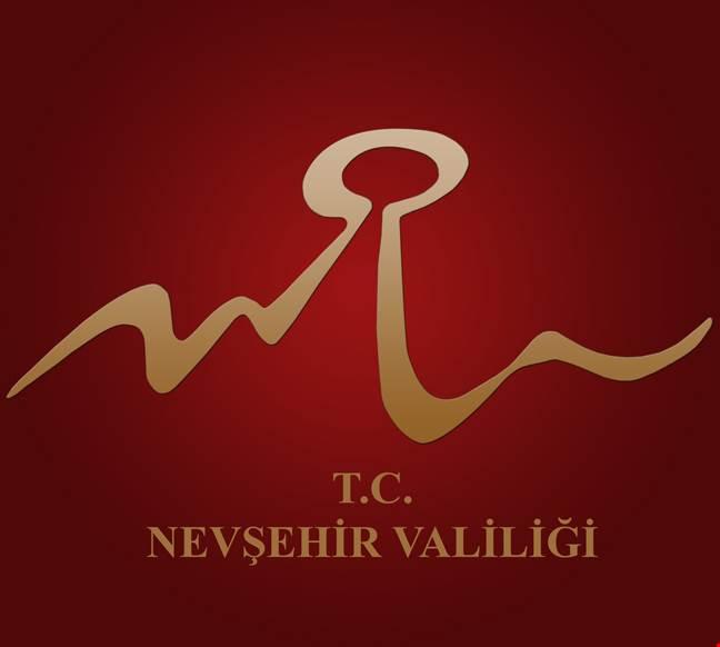 Nevşehir Valiliği Logo 1.jpg