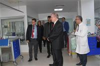 Sisli Hamidiye Etfal Egitim ve Arastirma Hastanesi Karaciger Nakli Merkezi 02.11.2018 - 2.JPG