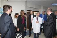 Sisli Hamidiye Etfal Egitim ve Arastirma Hastanesi Karaciger Nakli Merkezi 02.11.2018 - 4.JPG