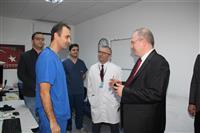 Sisli Hamidiye Etfal Egitim ve Arastirma Hastanesi Karaciger Nakli Merkezi 02.11.2018 - 3.JPG
