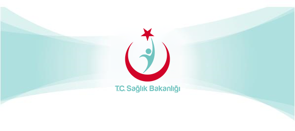 T.C. Sağlık Bakanlığı Merkez ve Taşra Teşkilatı Hizmet Birimlerinde İstihdam Edilmek Üzere Kura Usulü ile Sürekli İşçi Alımı Göreve Başlama İşlemleri Hakkında Duyuru