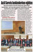 gazete 3_2018-10-24-08-32-10-415.jpeg