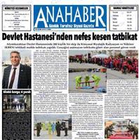 anahaber_2018-10-26-08-35-35-166.jpeg