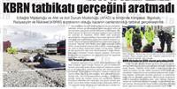 Türkeli_2018-10-26-08-33-16-290.jpeg