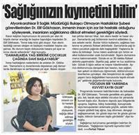 gazete3_2018-10-31-08-27-48-576.jpeg