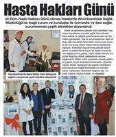 gazete3_2018-10-31-08-28-25-034.jpeg