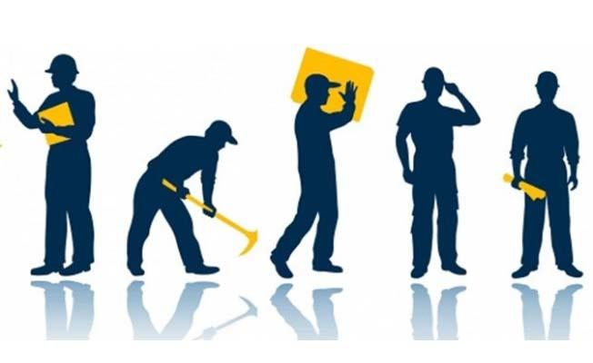 Sürekli İşçi Aday Listesi