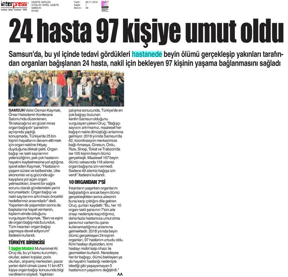 GAZETE+GERÇEK_20181108_11 (2).jpg