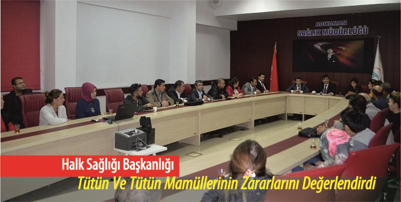 Kapak-Tutun Ve Tutun Mamullerinin Zararlari Degerlendirildi kasim 2018.jpg